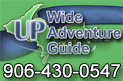 UP Wide Adventure Guide